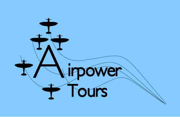Airpower tours logo_R131_G202_B255