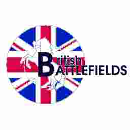 Brit_Bat_logo_lores