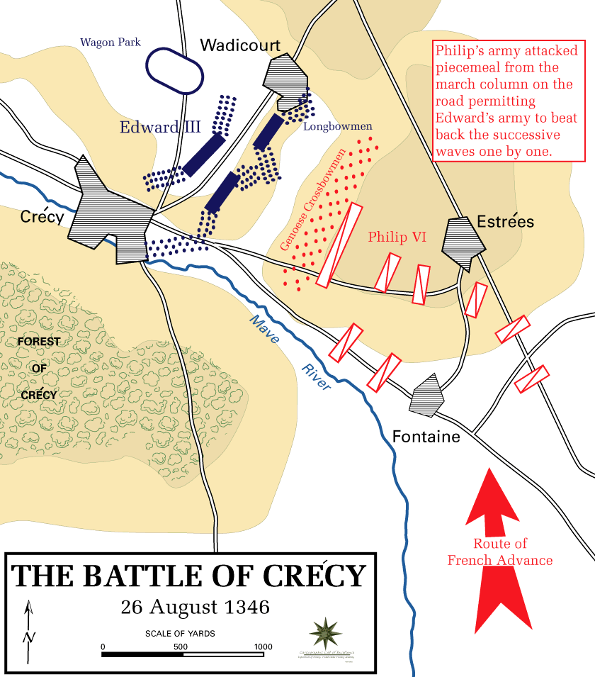 Battle_of_Crécy,_26_August_1346