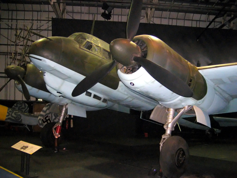 Junkers_Ju_88_RAF_Hendon