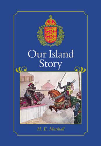 Our_Island_Story