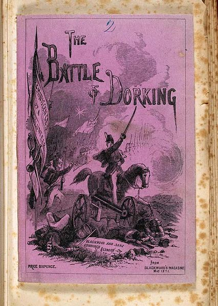 426px-The_Battle_of_Dorking_(1871)