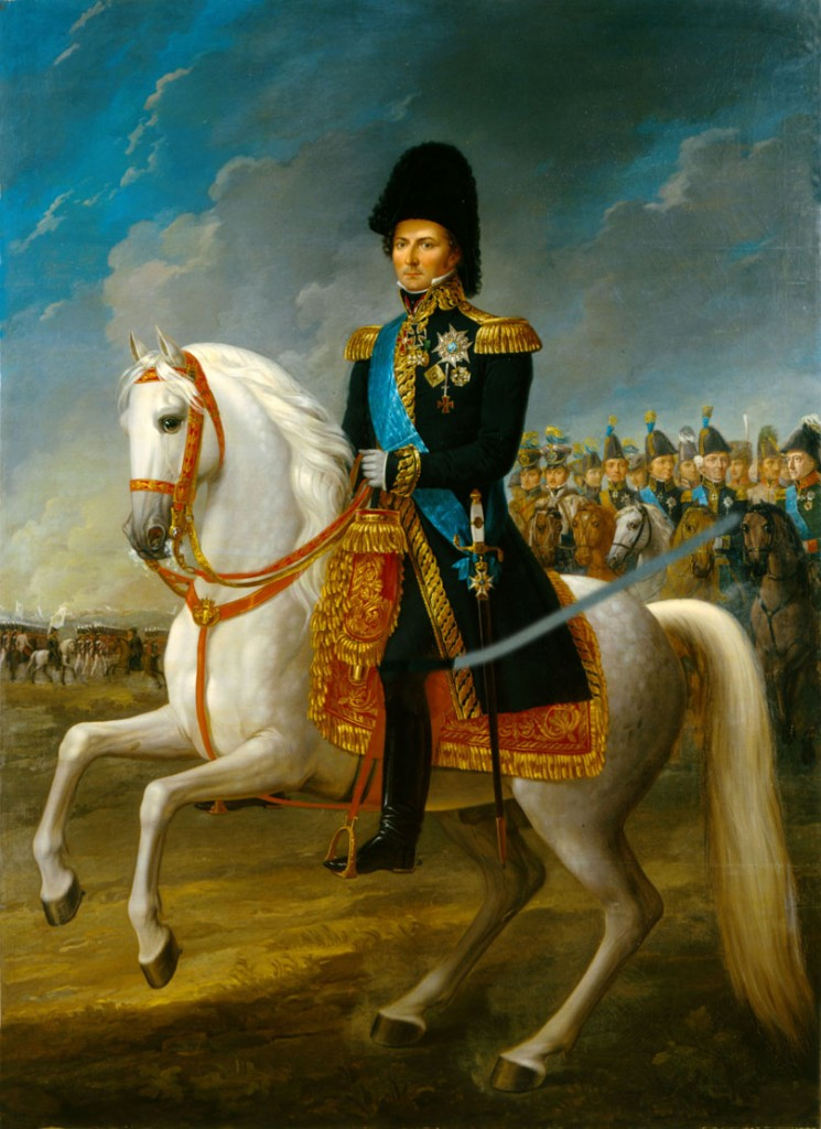 Karl_XIV_Johan,_king_of_Sweden_and_Norway,_painted_by_Fredric_Westin