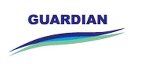 Guardian Water Treatment