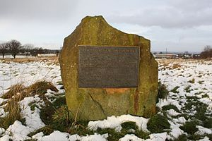 300px-Battle_Plaque_at_Adwalton_Moor_-_geograph.org.uk_-_1069183