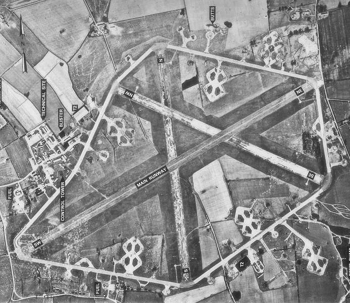 Wendlingairfield-30-mar-1946