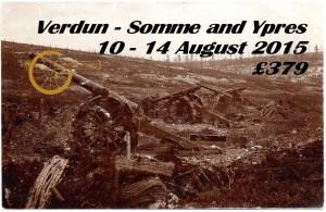 Verdun_somme-arras_10-14_Aug_LR