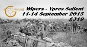 Wipers 11-14 sep 2015