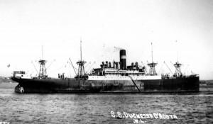 StateLibQld_1_140203_Duchess_D'Aosta_(ship)