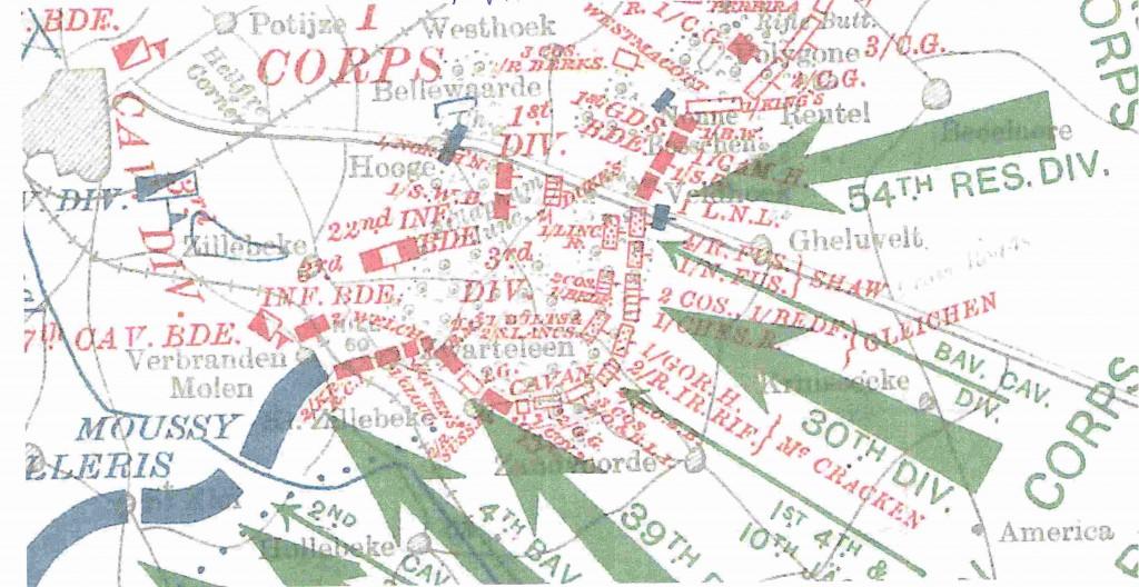 PM 6 Nov 1914