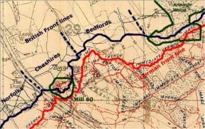 hill60may1915