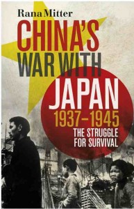 china_war_with_Japan