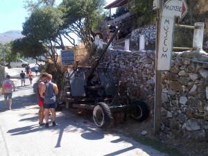Crete_TOP_6