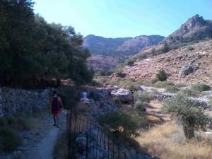 Crete_TOP_7