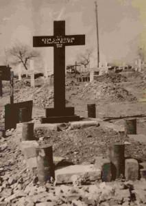 2015-07-21 22.46.10_origianl goslin grave