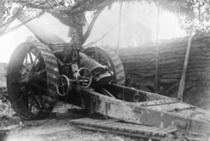Canadian_Siege_Gun_Jan_1918._MIKAN_No._3395340