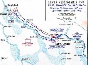 Meso-WW1-3