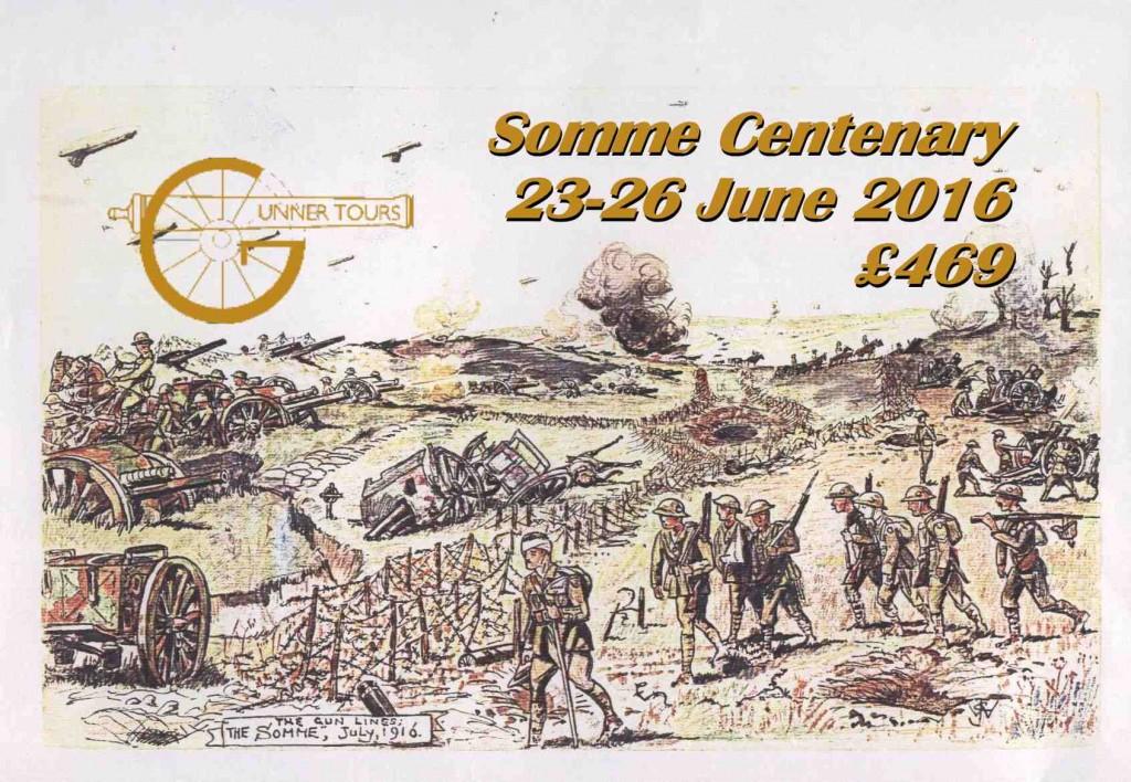 Somme_centenary