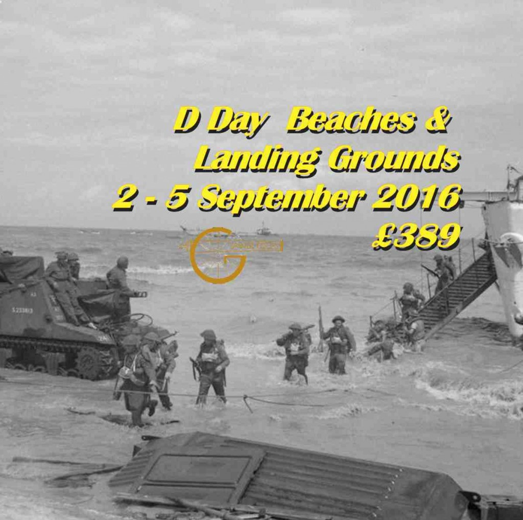 dday_and landing grounds